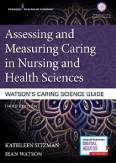 Image 6, Assess and Measure caring